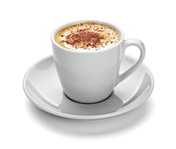 the-coffe-cup