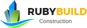 Ruby Build-Building & Construction WordPress Theme