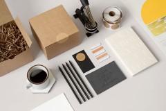 Inteligent Transitions In Ux Design