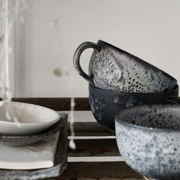 Ceramics design