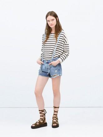 Jean's Skirts