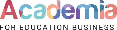 WTS Education - Yurtdışı Üniversite Eğitimi