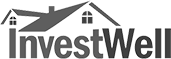 InvestWell Real Estates