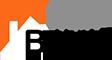 IDX – Beyot-Just another WordPress site