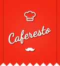 Caferesto-Just another WordPress site