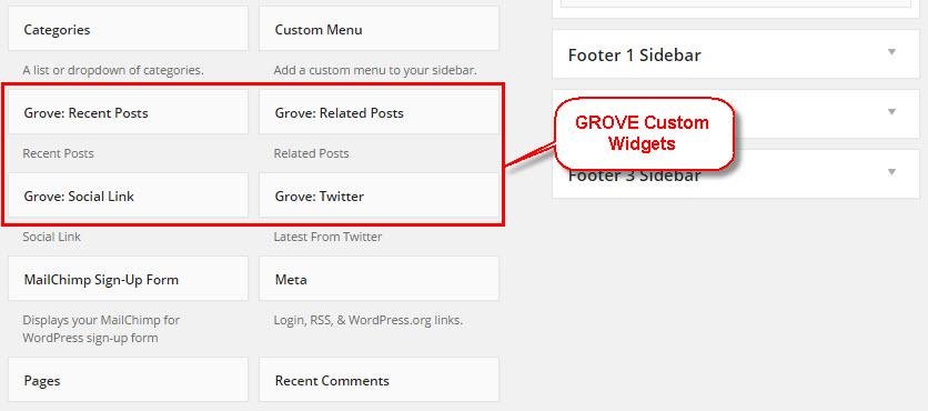 custom-widgets