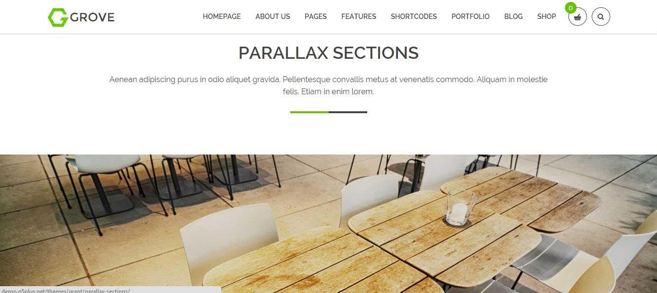 parallax-background