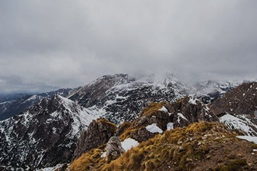 moutain_02