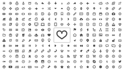 features-icon