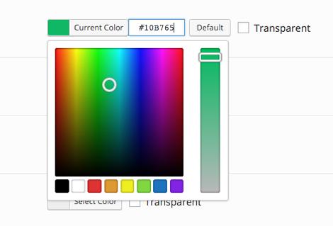 features-unlimitcolor