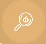 icon-box