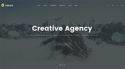 Creative Agency 02