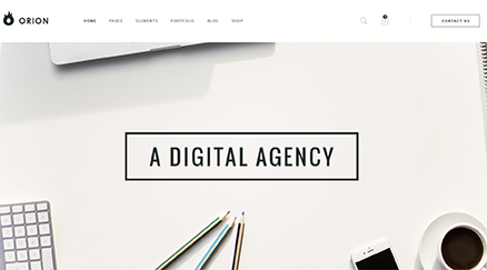 Minimal Agency