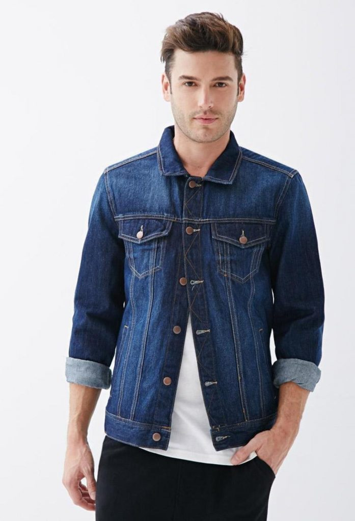 shop-medium-denim