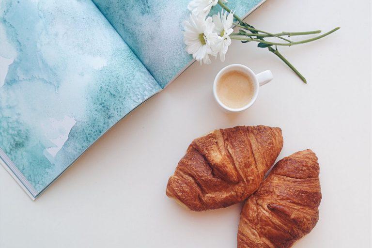 blog-snack-coffee-croissant-09