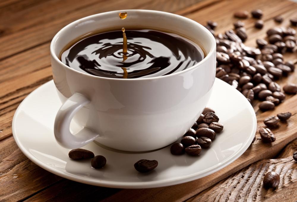 coffee-cup-01