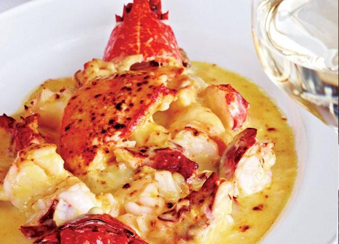 sea-food-bg-03