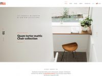 Demo Furniture