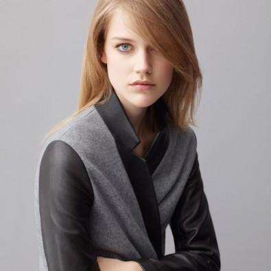 Lyly fashion